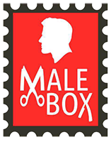 Male Box Barbers Bridgnorth